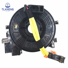 Steering Wheel Spiral Cable Clock Spring 84306-09020 For Toyota Camry Hybrid
