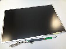 "Genuine OEM Samsung LTN170CT02 17"" Matte LCD Screen Tested & Working"