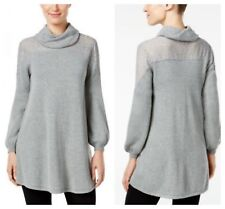 50ef9076168 INC International Concepts Petites PP Sweaters for Women for sale