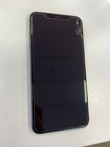 Apple iPhone XS Max - 64GB - Space Gray (T-Mobile) Unlocked A1921 (CDMA + GSM)