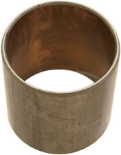 AMNCA3110A Spindle Bushing for Ford New Holland 600 700 800 900 2000 ++ Tractors