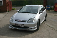 Honda Civic Cars