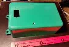 18705-03010 Case Kubota 185-4974 Onan K Generator Series