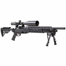 Benjamin Air Rifles for sale | eBay