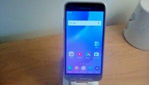Samsung Galaxy J3 SM-J320 (2016) - 8GB - Gold (Unlocked) Smartphone