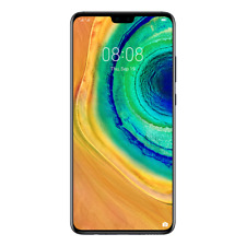 Huawei Mate 30 TAS-L29 (WITHOUT GOOGLE PLAY STORE) 8GB+128GB