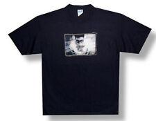 System Of A Down-Crazy-2006 Tour -X-Large Black T-shirt