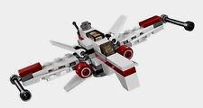 STAR Wars ARC-170 STARFIGHTER LEGO 30247 LEGO Set STARWARS EPISODIO 7 VII