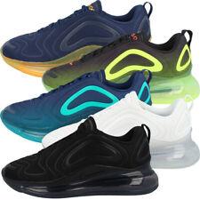 Nike Air Max 720 zapatos Men calcetines de tiempo libre cortos zapatillas de deporte zapatillas para correr ao2924