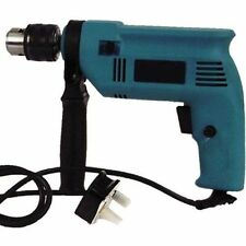 500W HEAVY DUTY ELECTRIC IMPACT HAMMER DRILL DRIVER SCREWDRIVER WARRANTY