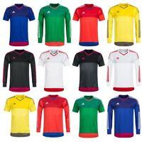 d3c09c24617 New Neuer goalkeeper suit short sleeve goalkeeper jersey Neuer ...