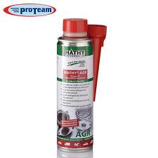 MATHY® AGR Reiniger 300 ml Abgasrückführungssysteme  Vertragshändler !
