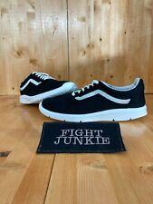 Vans ISO 1.5 ULTRACUSH LITE Unisex Athletic Shoes Sneakers