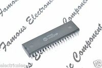 1pcs - UA6527P DIP-40 Integrated Circuit (IC) Genuine
