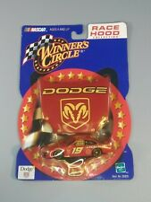 2000 Winner's Circle Casey Atwood 1/64 Dodge Car Hood NASCAR New Factory Sealed