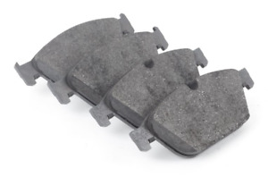 AUDI A8 D4 Front Brake Pad Set 8R0698151R NEW GENUINE