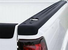 "Truck Bed Side Rail Protector-78.8"" Bed, Fleetside STAMPEDE BRC0023H"