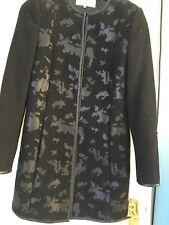 Zara Coat Size 6