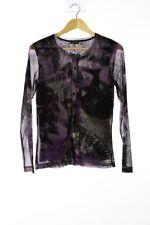 Gerry Weber Langarm Damenblusen, - tops & -shirts mit Rundhals-Ausschnitt
