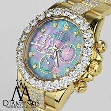 Orologi da polso Rolex Daytona uomo