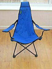 Shakespeare Fishing Chair