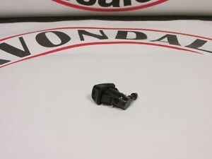 Jeep 2011-2019 Grand Cherokee Windshield Washer Nozzle Replacement NEW OEM MOPAR