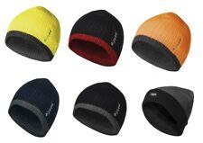 3M Thinsulate Beanie Wintermütze - warme Mütze - Strickmütze - diverse Farben