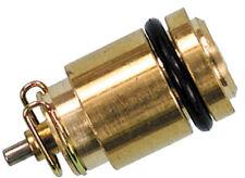 Genuine Mikuni Carb Carburetor Float Valve Needle Seat Fuel Gas 786-15005-1.5
