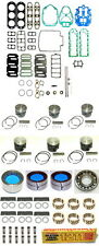 Mercury / Mariner Powerhead Rebuild Kit - V6 2.4L