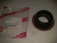 FORD FALCON to LTD,EA EB ED EF EL AU,AUTOMATIC TRANSMISSION,REAR OIL SEAL,W/BOOT