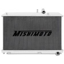 2004-2008 Mazda RX-8 1.3L Mishimoto Performance Aluminum Radiator Manual Trans