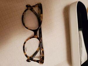 Marc Jacobs Women's Glasses