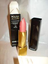 Chanel Rouge Allure Luminous Satin Lip Color 54 Frivole .12 oz New In Box