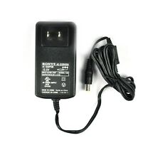 Charger AC Adapter for SONY SRS-D5 Wireless Speaker System