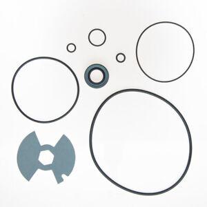 Power Steering Pump Seal Kit Edelmann 8507