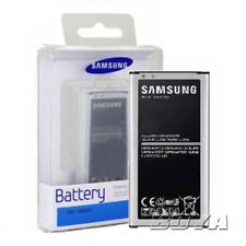 100% original battery replacement For Samsung Galaxy S5 BG900BBE+retail package