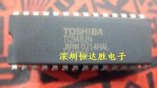 TOSHIBA TC9482N DIP SYSTEM ELECTRONIC VOLUME CONTROL
