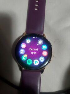 Samsung Galaxy Watch Active 2 SM-R820 40mm