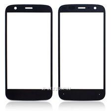 Motorola MOTO G XT1031 XT1032 XT1028 Outer Glass Touch Screen Digitizer + tools