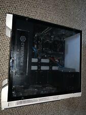 (Cyberpower PC) gaming pc desktop computer