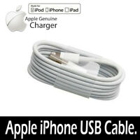 iPhone 6 Speedy Data Cable Apple iPad USB Charger+Sync Charging Lighting 6 6s 7
