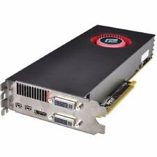+ ATI AMD RADEON HD 6870 HD6870 1GB PCIe PCI-Express Grafikkarte Graphic Card  +