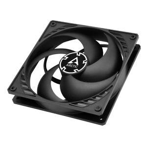 Arctic P14 PWM PST CO 14cm 140mm Pressure Optimised Computer PC Case Fan