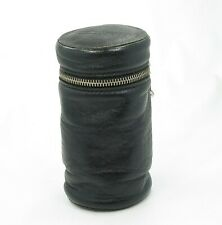 Benser Leather Lens Case Pouch 651
