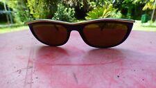 c39ccef442 lunettes de soleil vintage Mustang sunglasses