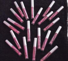 WOW *****  Wholesale lot of 50 X Rated Fusion Liqueur - Berry Lip Shine