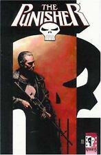 The Punisher Vol. 5: Streets of Laredo (TP) Garth Ennis