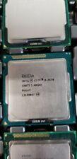 Intel Core i5-3570 SR0T7 3.4GHz Quad Core LGA 1155 CPU Processor