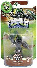 Skylanders Swap Force Shape Shifter SWAPABLE Doom Stone Character Figure