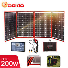 Pool Heaters Amp Solar Panels For Sale Ebay